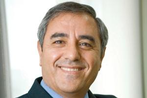 Mr. Faris Saddi