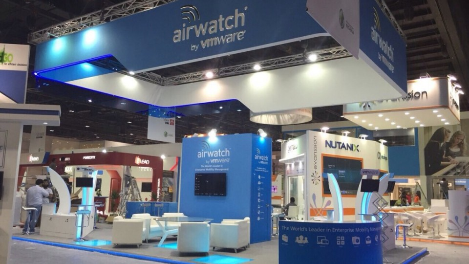 airwatch_booth