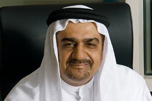 Mr. Abdulsalam Rahma Bastaki