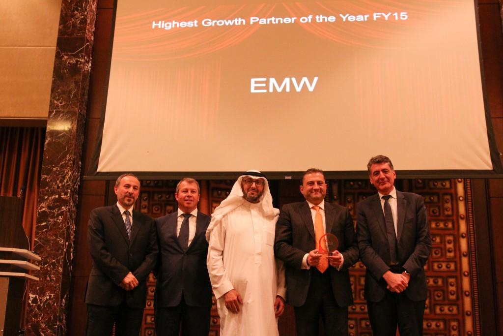 emw_highest_growth_parthner