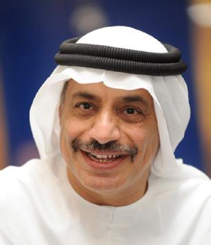 Dr. Tayeb Kamali