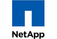 netapp-logo-1