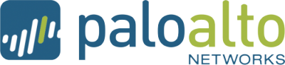palo-alto-logo-1
