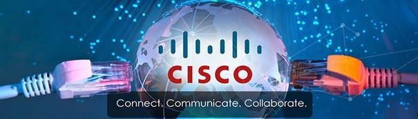 how to understand cisco networking